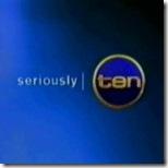 ten2001