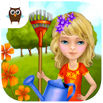 Dream Garden - No Ads v1.0.1