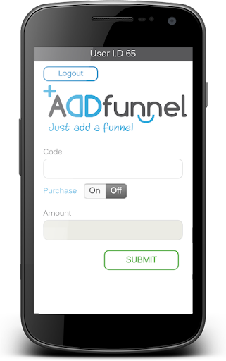 Addfunnel