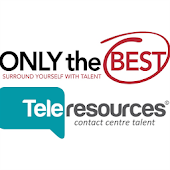 ONLY the BEST Teleresources