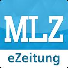 Münsterland Zeitung eZeitung icon