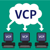 VCP4 VMware Certified Professional Exam Prep
