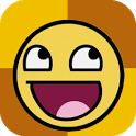 Funny Sounds and Ringtones icon
