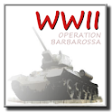 Operation Barbarossa LITE logo