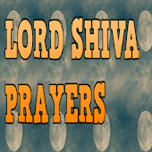 Lord Shiva Prayers