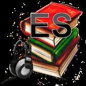 Audio Libros en  Español