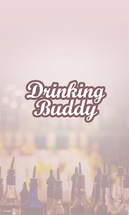 Drinking Buddy - screenshot thumbnail