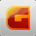 Download iGraal APK