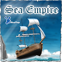 Sea Empire logo