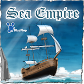 Download Android App Sea Empire for Samsung