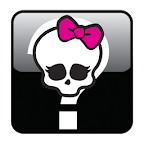 Monster High Quizzes
