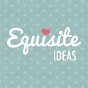 Equisite Ideas