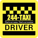 244Taxi Driver