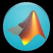Matlab Help-learn