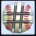 MLB Wildcard Magic Number icon