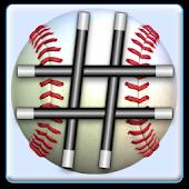 MLB Wildcard Magic Number