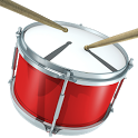 Fast Drummer icon