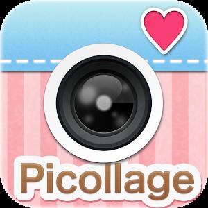 摄影のピコラージュ LOGO-HotApp4Game