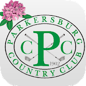 Parkersburg Country Club