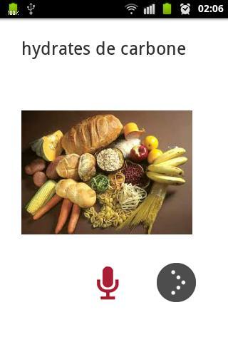 【免費教育App】ANGLAIS: mnemobox.com-APP點子