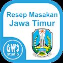 Resep Masakan Jawa Timur icon