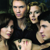 One Tree Hill App