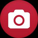 Random Live Cams icon