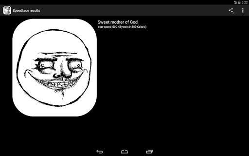 【免費工具App】Speedface-APP點子