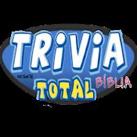 Jogo Trivia Quiz Bíblia Grátis 1.0
