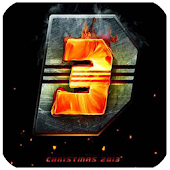 Dhoom3 Lastest Movie Songs HD