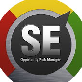 SE Risk Profile Manager