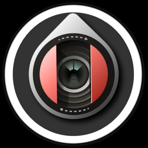 Chụp ảnh nghệ thuật 360 độ