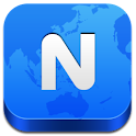 Nator Browser logo