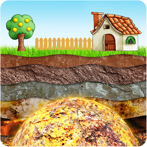 Farm Gold for PC and MAC