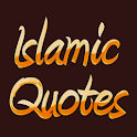 200 Islamic Quotes For Muslims logo