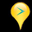 Videotron smartfind icon
