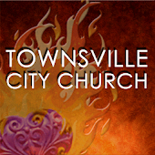 Townsville City Church