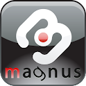 Magnus Czech Dictionaries icon