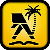 Anguilla Yellow Pages