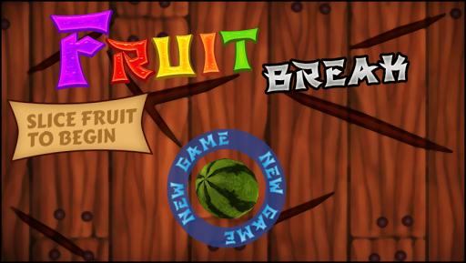 FruitBreak