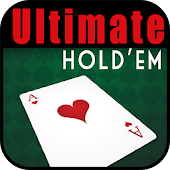 Ultimate Hold'em Poker Deluxe