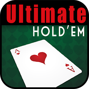ultimate hold em