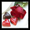 خلفيات رومانسية ٢٠١٤ icon