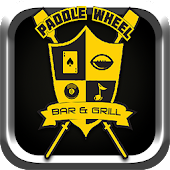Paddle Wheel Sports Bar & Gril