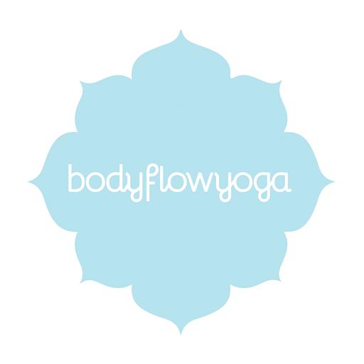 健康必備App|Body Flow Yoga LOGO-綠色工廠好玩App