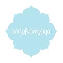 Body Flow Yoga icon