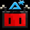 A-Star icon