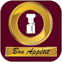 Mini Cupcake Recipes icon