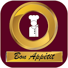 Mini Cupcake Recipes icon