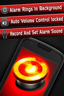 Best Phone Security - screenshot thumbnail
